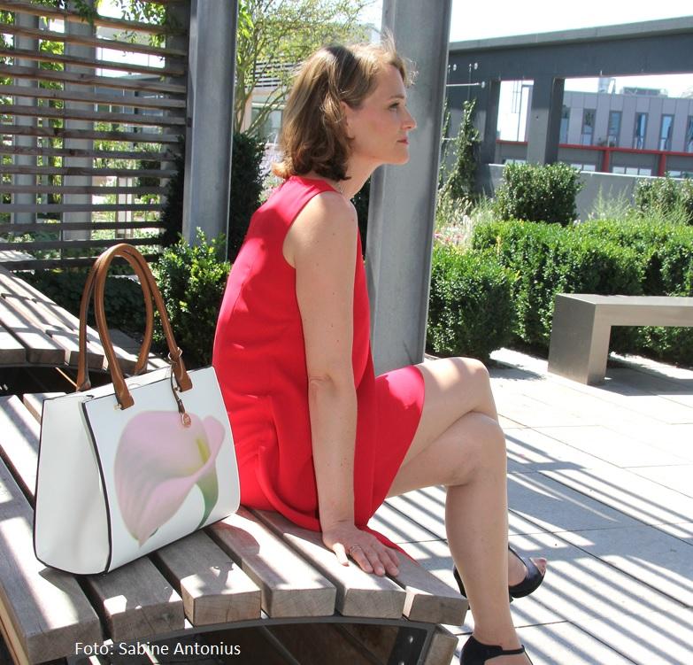 Businesslook 40+ – mein Stylingerlebnis 2